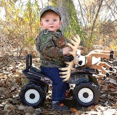 Wedding photos ideas with kids sons baby boy 41 Ideas Cowboy Baby, Camo Baby, Cute Kids, Cute Babies, Baby Kids, Country Babys, Baby Boy Country, Country Baby Pictures, Toddler Boy Pictures