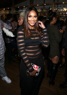 Tamar Braxton Photos - WE tv Celebrates the Premiere of 'Kendra on Top' and 'Driven To Love' - Zimbio