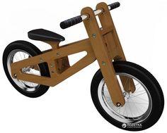 Велобег Indigo Wood Indie (34816)
