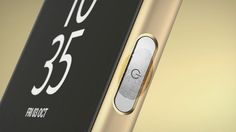 Cool Sony Xperia 2017:Cool Sony Xperia 2017:Xperia Z5 series from Sony – Announced at IFA 2015 Smart... Techno 2017 Check more at http://technoboard.info/2017/product/sony-xperia-2017cool-sony-xperia-2017xperia-z5-series-from-sony-announced-at-ifa-2015-smart-techno-2017/