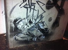 C215, Oslo