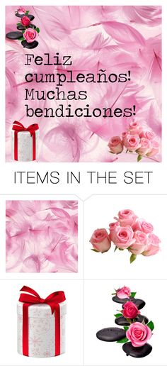 """FC!!"" by callejastenorio on Polyvore featuring arte"