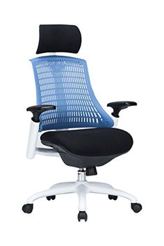 VIVA OFFICE Fashionable Office Chair, High Back Blue Mesh Chair Executive chair with Adjustable Armrest – Viva1508F2  $  319.00   Managerial Chairs Product Features     With High quality material, world class ergonomic design, affordable prices and great sitting experiences, we always committed to delivering the best and different office chairs to you and always ready to help you.   Adjus ..  http://www.bigofficefurniture.com/viva-office-fashionable-office-chair-high-back-blue-mesh..
