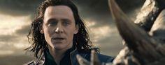 http://www.filmstarts.de/nachrichten/18497219.html hier findet ihr mehr Info zu Loki