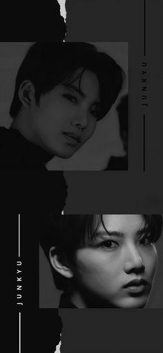 Homescreen Wallpaper, Bts Wallpaper, Asian Humor, Hanbin, Treasure Boxes, Yg Entertainment, Boyfriend Material, Happy Life, Korea
