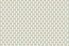 """ACKERMAN - THOM FILICIA FABRIC -  AQUA  END USE:Furniture, Cushions  WIDTH:56""""  REPEAT:Vertical - 3.00""""  FIBER  CONTENT:43% Acrylic, 48% Recycled Polyester, 9% Polyester  ORIGIN:USA  FINISH:TeflonBACKING:BackedRAILROADED:N"""