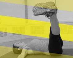 7 Strength Moves Runners Should Do - Gonna add this to my non-run days.