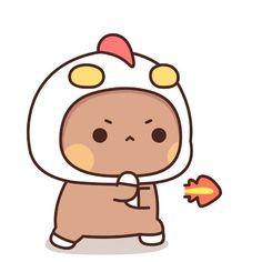 Cute Bunny Cartoon, Cute Cartoon Images, Cute Cartoon Drawings, Cartoon Pics, Cute Cartoon Wallpapers, Cute Images, Cute Panda Wallpaper, Cute Couple Wallpaper, Wallpaper Iphone Cute
