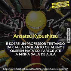 imitação japonesa das escolas brasileiras...