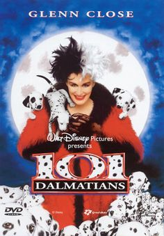 Show summary : 101 Dalmatians: The Series is based on Disney's famous animated…