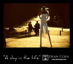 'A day in the Life' 2015 by Dean Copa Art Diary, The Life, New Media, New Artists, Digital Media, Taking Pictures, Contemporary Artists, Lovers Art, Art Museum