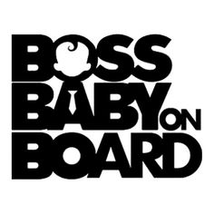 Little MAN On Board Car Sign Joke Car Sign Small Person Sign Baby on Board