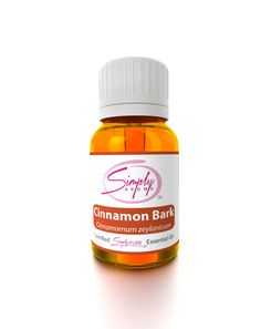 The word `Cinnamon' is derived from the Greek `Kinamomon' meaning pipes or tubes. It was used in ancient times for embalming and as incense in the temples. It is one of the oldest oils used for medicinal purposes, and its usage has been found in texts dating from 1550 BC. Many people used it for mulled wines and in love potions. It was used as a sedative during childbirth. It was an important trade commodity between China, India and Egypt.