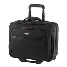 Office Supplies Furniture Technology At Depot Aca Investments Pinterest Briefcases And Black