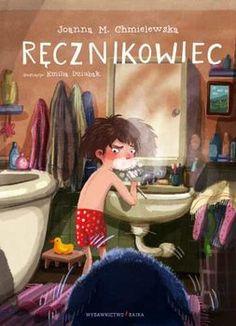 Ręcznikowiec-Chmielewska Joanna M.