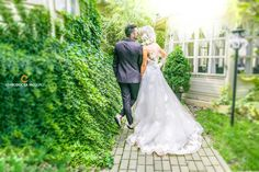 Wedding Trends 5 Hottest Wedding Trends to Consider If You're Getting Married in 2018 Top Wedding Trends, Wedding Blog, Wedding Ideas, Summer Wedding Guests, Boho Vintage, Bridal Gowns, Wedding Dresses, Nicu, Getting Married