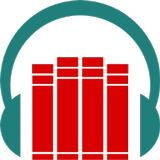 Download unabridged audiobook for free or share your audio books, safe, fast and high quality!