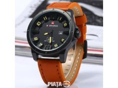 Hafei cars for sale in Κόρινθος on lalafo.gr ✅ Best prices for Hafei ✓ Buy and sell new and used cheap Hafei online on ➔ lalafo. Cool Watches, Watches For Men, Men's Watches, Watch Sale, Quartz Watch, Watch Bands, Outfits, Stuff To Buy, Army