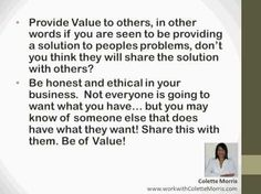 Google+ more cool stuff to grow your home business