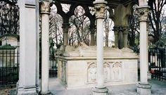 Visiter Le cimetière du Père Lachaise – Mes Sorties Culture – Napoleone Tour