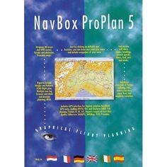 Navbox ProPlan 5.4