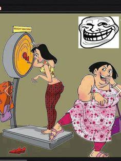 80kg!!!! Aaaaaaaaaaaaaaa!!!!!!