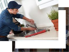 Most renovation projects involve plumbing. Plumbing can also help add value to your home and add value to it.