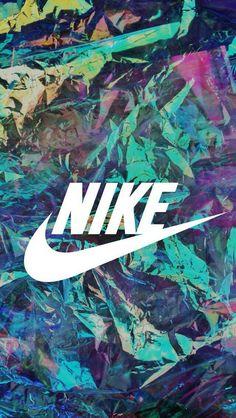 Wallpaper Nike // Fond d'écran // Iphone Wallpaper , - Life and hacks Nike Wallpaper Iphone, Wallpaper Backgrounds, Wallpaper Ideas, Cool Nike Wallpapers, Image Swag, Supreme Wallpaper, Graffiti Wallpaper, Hypebeast Wallpaper, Marken Logo
