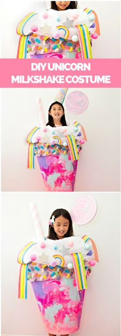 What a sweet Halloween costume for kids! Halloween Costumes For Girls, Halloween Projects, Halloween Crafts, Halloween Ideas, Fall Halloween, Creative Costumes, Diy Costumes, Costume Ideas, Diy Cheerleader Costume