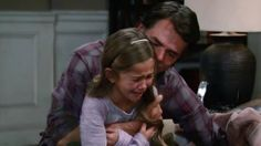'General Hospital' always turns out stellar performances, but Brooklyn Rae Silzer was a standout GH performer of the week for her portrayal of Emma Drake's reaction as Patrick Drake [Jason Thompson] and Sam Morgan [Kelly Monaco] announced their split. If you had dry eyes watching that scene, you ma