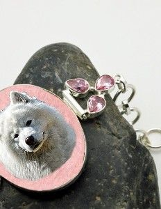 925 Silver Bracelet, #42, Can hold up to 4 dogs. | Shop accessories,luxury, fashion | Kaboodle