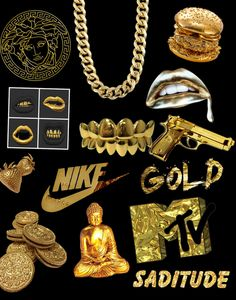 image discovered by Daria Russ.) your own images and videos on We Heart It Nike Wallpaper Iphone, Screen Wallpaper, Biker Photos, Versace Gold, Swag, Creative Background, Unusual Art, Sorority And Fraternity, Bear Art