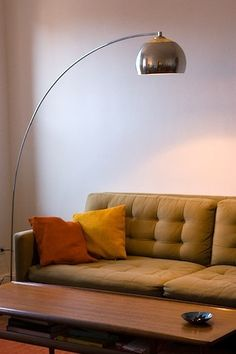I need this lamp in my life. Should've kept my grandmother's when I had the chance smh.