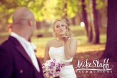 #Michiganwedding #Chicagowedding #MikeStaffProductions #wedding #reception #weddingphotography #weddingdj #weddingvideography #wedding #photos #wedding #pictures #ideas #planning #DJ #photography #bride #groom