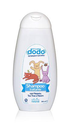 CHAMPÚ DE TRATAMIENTO para mascotas 300 ML Azadirachta Indica, Cleaning Supplies, Shampoo, Soap, Pets, Chile, Natural Shampoo, Ticks, Raw Materials