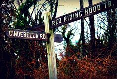 93 Best Hilarious Street Names  images in 2016   Funny Road Signs