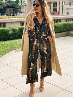 Duster Coat, Kimono Top, Instagram, Jackets, Tops, Women, Style, Fashion, Urban