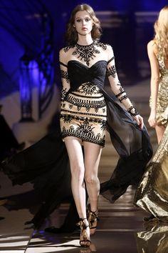 Zuhair-Murad-Spring-2011-Paris-Haute-Couture - YUM!
