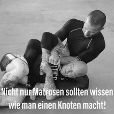 Karate, Mma, Combat Sport, Centre, Hamburg, Knowledge, Mixed Martial Arts