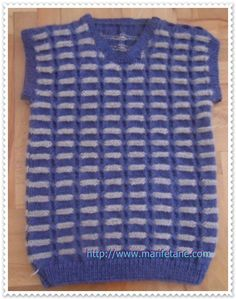 Örgü Erkek Çocuk Süveter boys knit sweater:http://www.marifetane.com/2013/01/orgu-erkek-cocuk-suveter-boys-knit.html