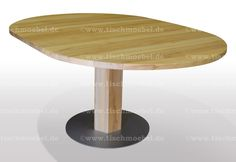 Furniture, Home Decor, Round Dinning Table, Round Tables, Moving Out, Stainless Steel, Decoration Home, Room Decor, Home Furnishings