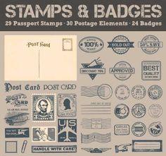 Typography #design