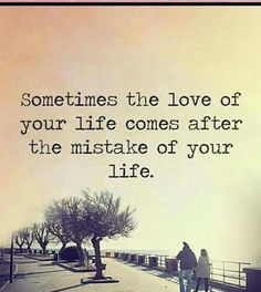 58 Best Bocephus Images On Pinterest Thinking About You Quote And
