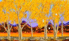 Australian Art For Sale: Contemporary Art & Modern Art - Wentworth Modern Art, Contemporary Art, Australian Art, Mixed Media Canvas, Home Living Room, Art For Sale, New Art, Colours, Gallery