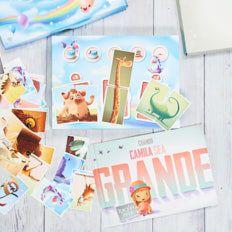 Libro Personalizado: Cuando Valentina Sea Grande - Edición Papá I Love U Daddy, Maid Cleaning Service, Daddy Gifts, Papi, Loving U, Grande, Games, Ideas, Happy Tears