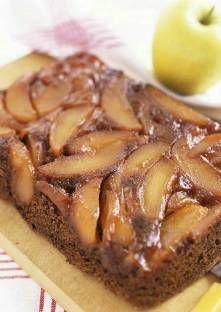 Préchauffez votre four à 180 °C.Pelez, épépinez et coupez les pommes en fins quarti...