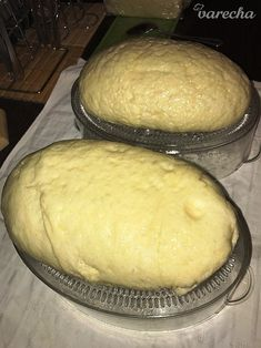 Gluten Free, Bread, Cheese, Food, Diet, Glutenfree, Brot, Essen, Sin Gluten