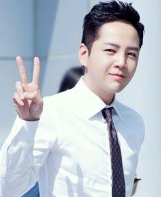 _asia_prince_jks Jang geun suk#Switch