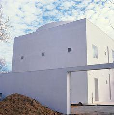 Turegano House - Baeza