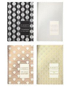 CB Smith bookcovers